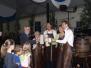 Mai 2015 - Fassbieranstich beim Maienfest in Güglingen